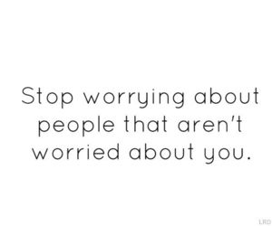 people, worrying, and lovaticrd image