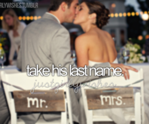 before i die, couple, and dress image
