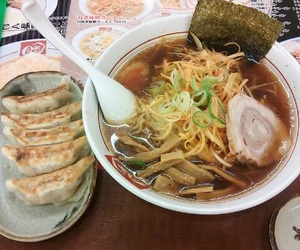 japanese and food image