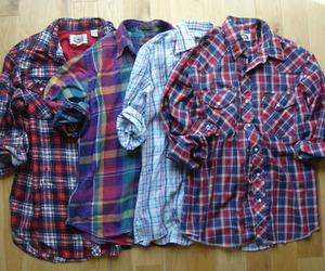 shirt, fashion, and chess image
