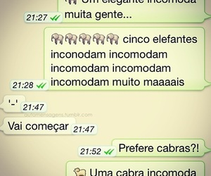 conversa and friends image