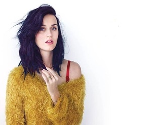 katy perry, roar, and katy image