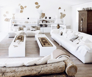 room, white, and design image