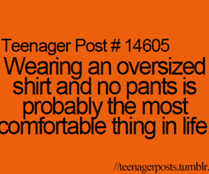 quote, quotes, and teenager post image