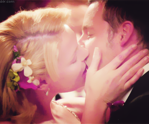 couple, alex karev, and greys anatomy image