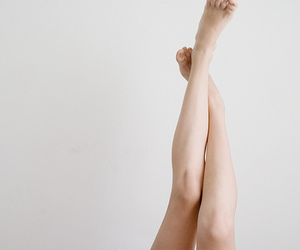 beautiful, body, and legs image