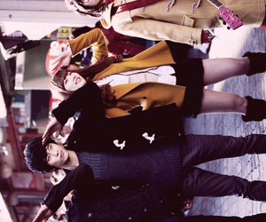 2PM, wooyoung, and dream high image