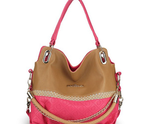 from, handbag, and on storenvy image