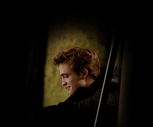 beautiful, boy, and edward cullen image