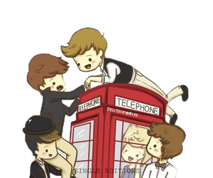 one direction and take me home image