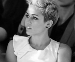 beautiful, love, and miley cyrus image
