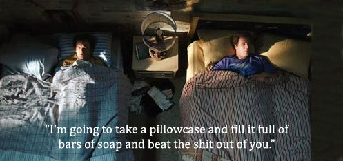 step brothers quotes - Google Search on We Heart It