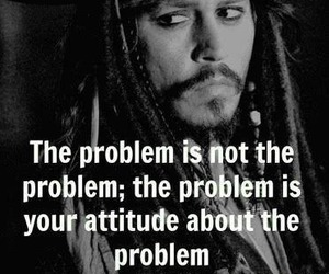 always, jack sparrow, and phrases image