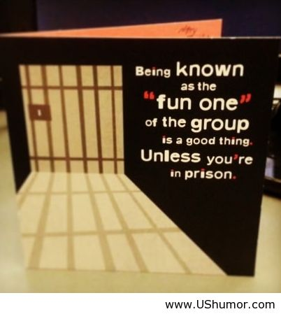 Prison Sayings With Fun Shared By At Grigoretgeorgiana