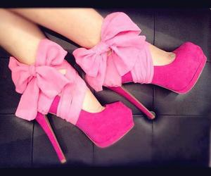 fashion, shoes, and ♥ image