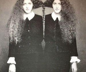 1800s, creepy, and 1900s image