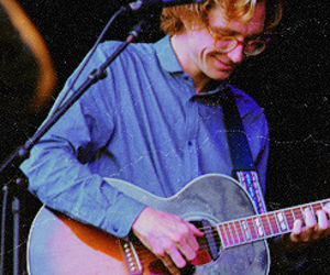 berlin, erlend oye, and kings of convenience image