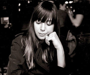 cat power, woman, and charlyn image
