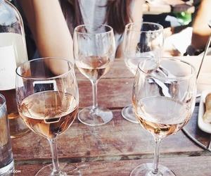 drink and la petite rose image