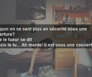 french and quote image