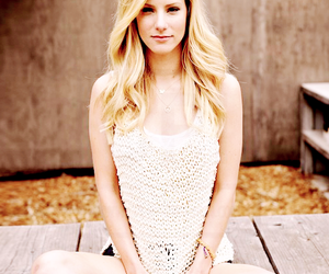 heather, perfection, and hermosa image