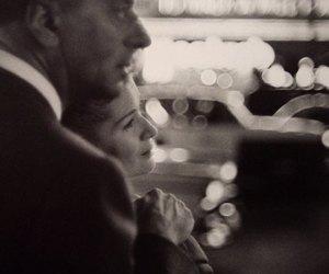 1950s, 1956, and fifties image