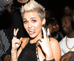 miley cyrus, miley, and perfect image