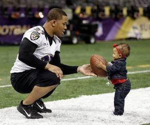 cute, football, and aww image