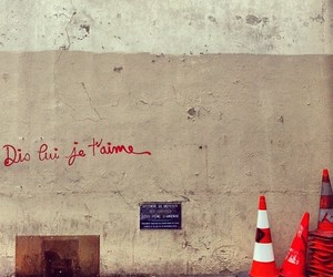 french, love, and amour image
