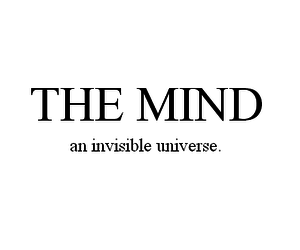 mind and universe image