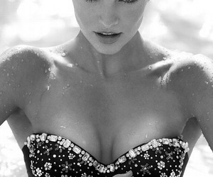 beautiful, perfection, and candice image