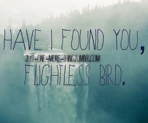 bella swan, sad song, and song image