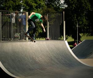 guy and skate image