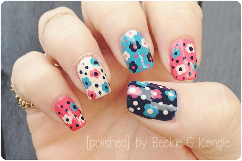 379 Images About Nail Art On We Heart It See More About Nails
