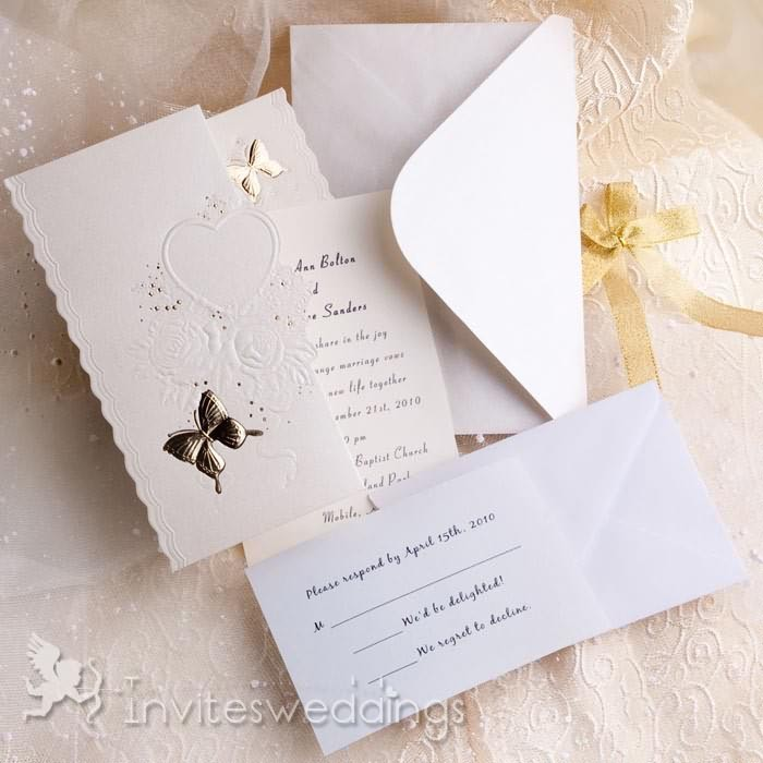 42 images about wedding stationery on we heart it see more about 42 images about wedding stationery on we heart it see more about cheap wedding invitations wedding and invitations filmwisefo