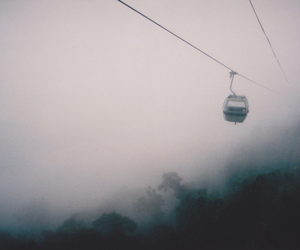 fog and mist image