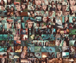 movie, twilight, and by cecília mello image