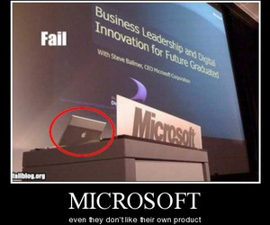apple, fail, and business image
