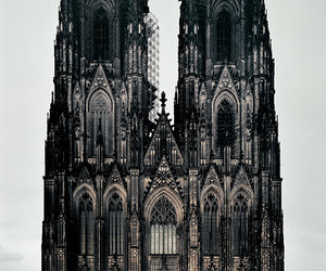 cathedral image