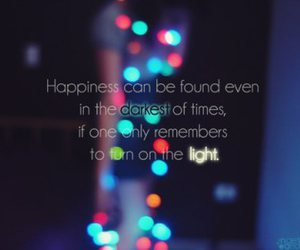 dumbledore, happines, and light image