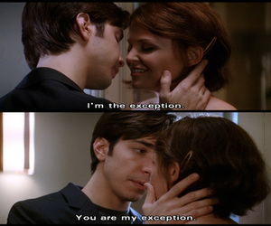 movie, he's just not that into you, and exception image