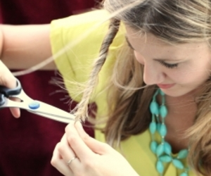 beauty, diy, and do it yourself image