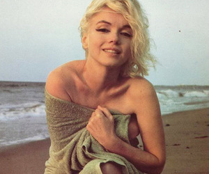 diva, Marilyn Monroe, and monroe image