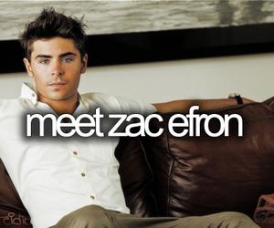 Hot, zac efron, and boy image