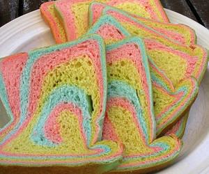 bread image