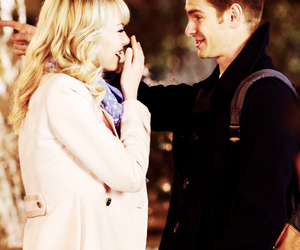 actor, spiderman, and stonefield image