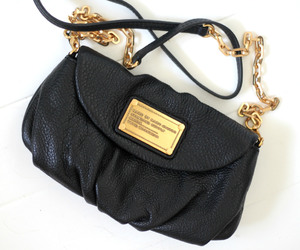 accessories, awesome, and bag image