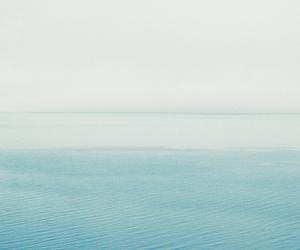 sea, morze, and cudownie image