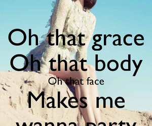 quotes and lana del ray image