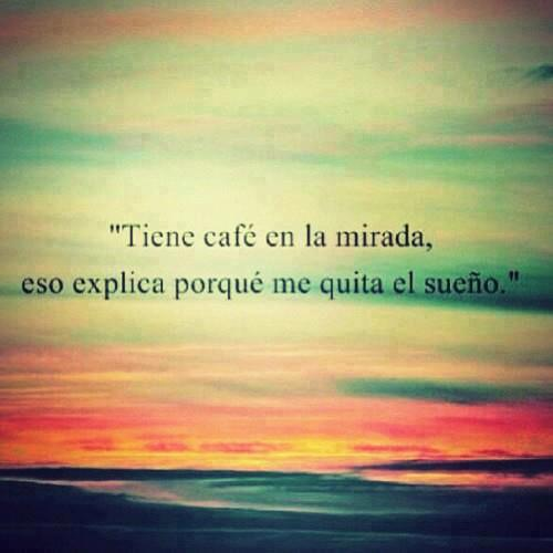 35 Images About Frases On We Heart It See More About Frases